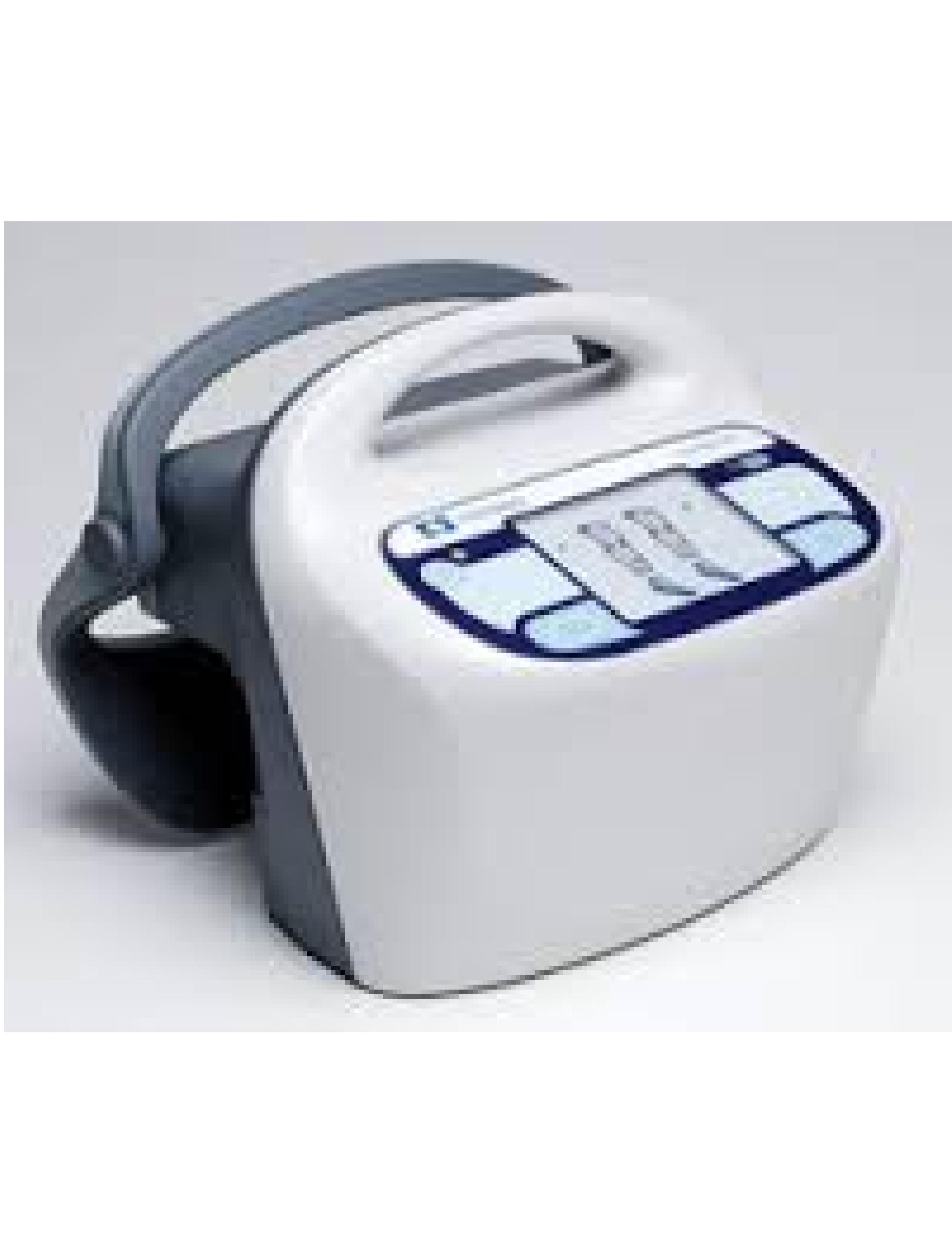 aparate de compresie în varicoză cum să luați oțet de mere în varicoză